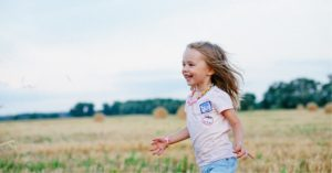 8 Tips to Encourage Your Child's Autonomy